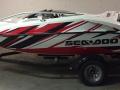 2005-Seadoo-Speedster-200-3