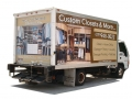custom-closets-boxvan