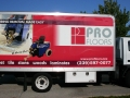 profloors-demotruck