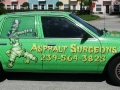 Asphalt-Surgeons