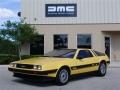 Yellow DMC (2)
