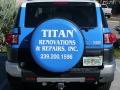 Titan-Blue-FJ