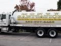 Montys-Tanker-driver