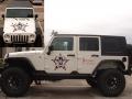 XS-energy-jeep