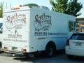 bread-truck