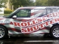 rollsecure driver side