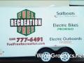 fuel-free-trailer