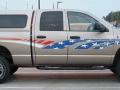 am_flag_truck