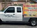 jasons-truck