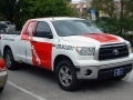 landpoint-big-truck-front