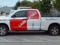 landpoint-big-truck