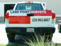 landpoint-small truck-back