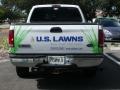 us lawn back