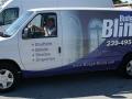 budget-blinds-driver