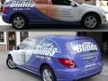 budgetblinds-minivan
