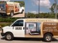 custom-closets-van