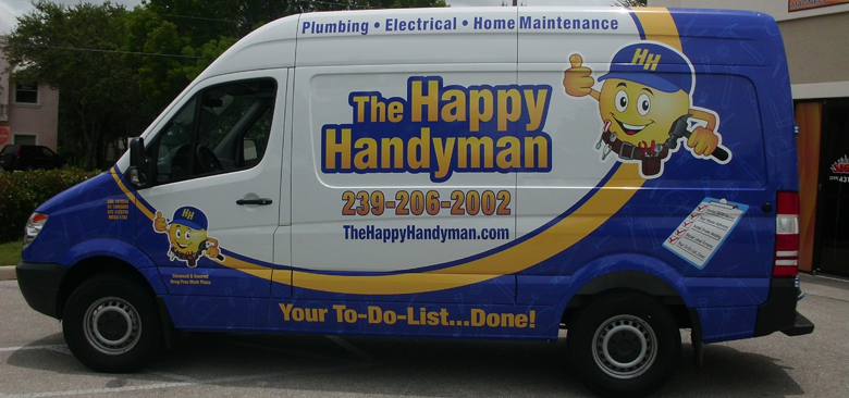 happyhandyman